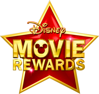 Disney's Prince of Persia - Disney Movie Rewards Digital Code