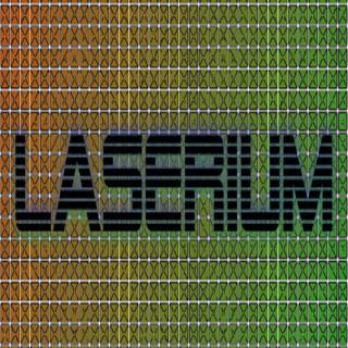 <PC Game> Laserium <Steam Key>