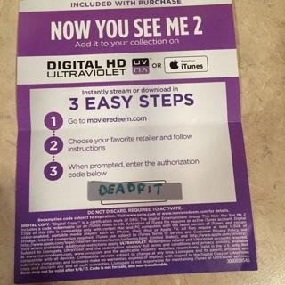 now u see me 2 free movie download