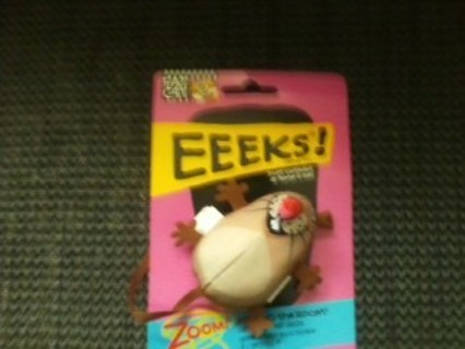 new fat cat eeeks its amouse free shipping