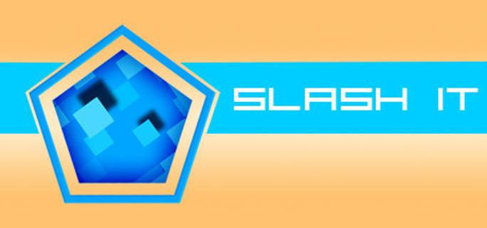 Slash It - Steam Key