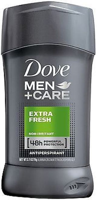 mens  personal care