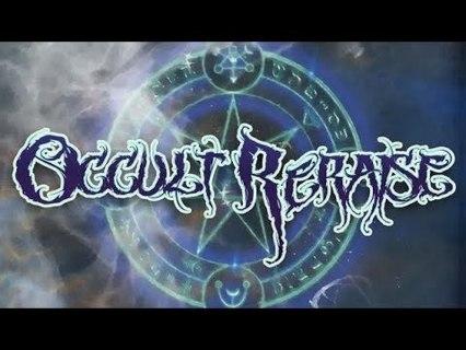 - Occult RERaise - (Steam key)