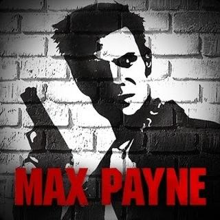 Max Payne - Steam Key