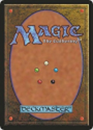 4 RANDOM MAGIC THE GATHERING CARDS  MTG