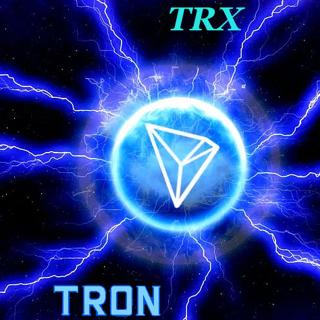757 TRX (TRON)