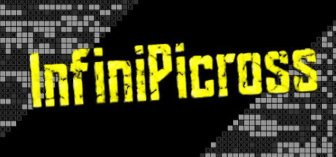 InfiniPicross - Steam Key