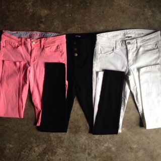 #Womens Jeans#