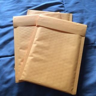 BN Mail Lot: 15 Envelopes,5 Forever Stamps,Packing Paper,Strip Envelopes! (Substitutions OK)