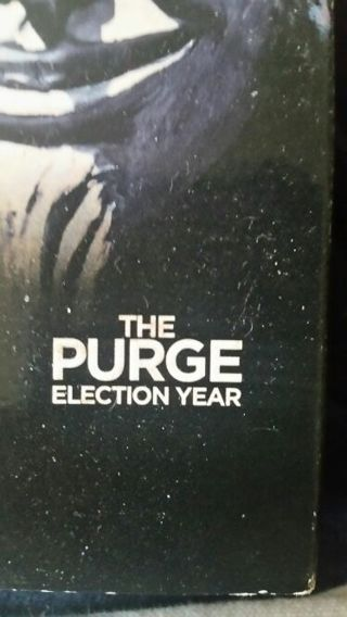 The purge election year digital copy hd