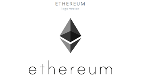 0.052 Ethereum Sent to Your Wallet