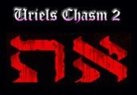 Uriel's Chasm 2: את - Steam Key