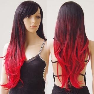 Brand New Beautiful Wig!
