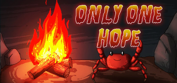 Only One Hope - Steam Key