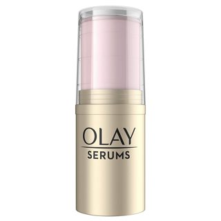 Face Serum by Olay