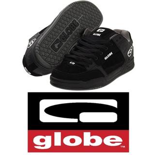 NEW Men's Globe Skateboard Fashion Shoes ~ (Size 10) FREE SHIPPING