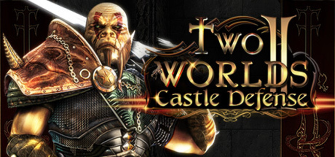 Two Worlds II Castle Defense Steam Key