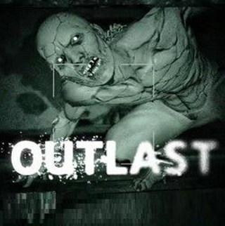 Outlast + Whistleblower DLC - Steam Keys