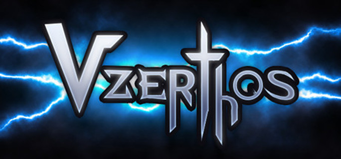 Vzerthos: The Heir of Thunder - Steam Key