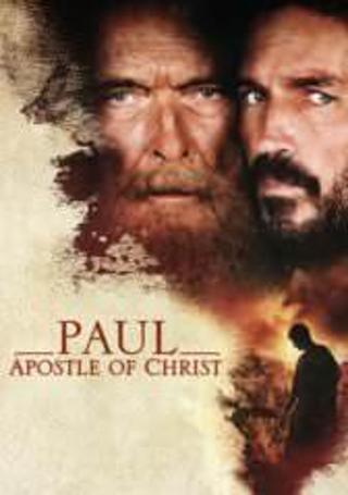 Paul, Apostle of Christ InstaWatch