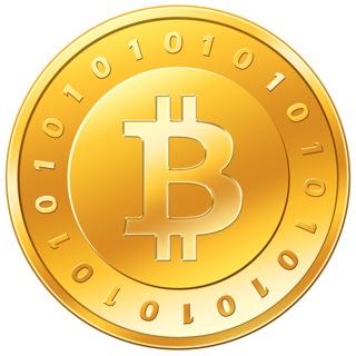 0.00002 BTC (coinbase)