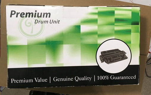 NEW Premium Drum Unit Replacement