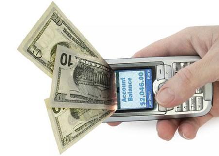 money-making ebook - ebay cellphone secrets