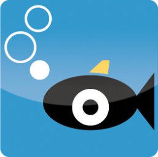 Free 20 Snapfish® 4x6 Photo Print Code with Free Snapfish Shipping to USA