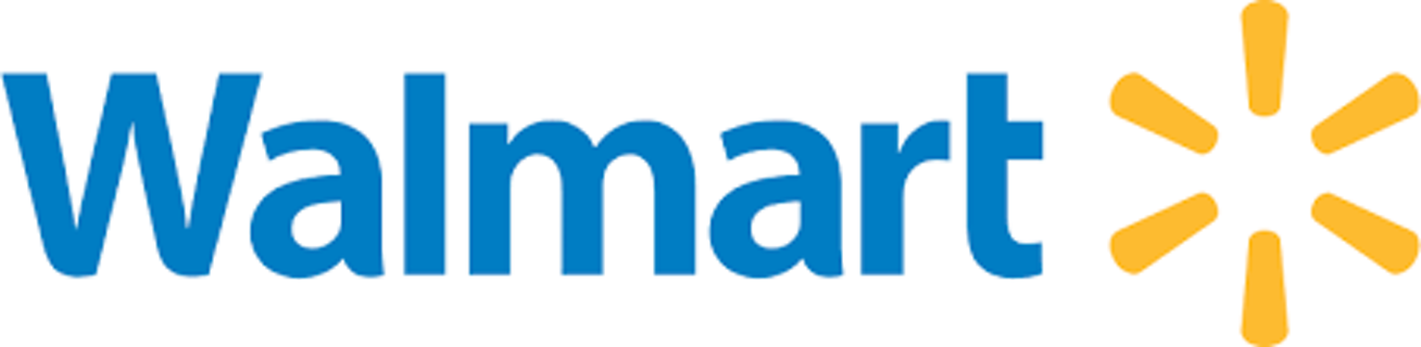 $10 Walmart Gift Card (and more)