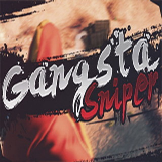 Gangsta Sniper - Steam Key