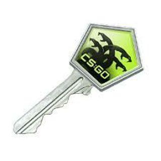 (4) Operation Hydra Keys for CSGO