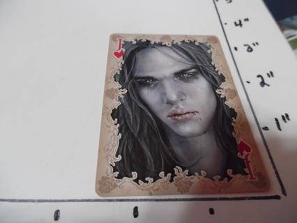 Craft Card