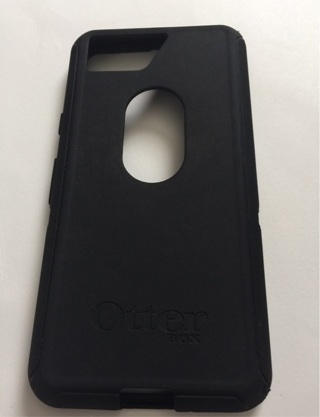 Black Otter Box Case for Phones!! Free Shipping!!