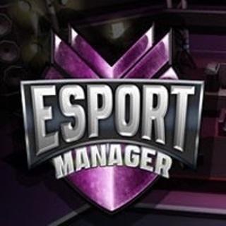 ESport Manager