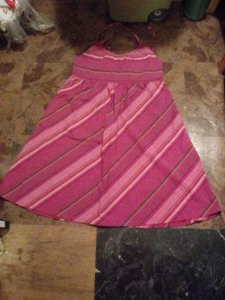 Gap Dress Girls size 12 XL