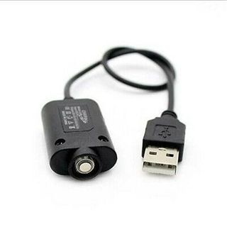 30cm USB Cable Charger for ego evod 510 ego-t ego-c Battery