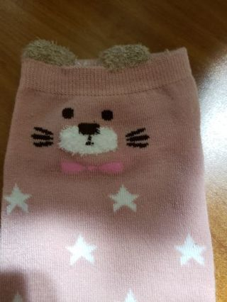Kids Socks 1 pair