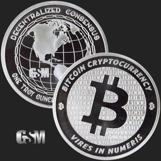 0.0002 Bitcoin