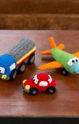 disney movie planes cars cars 2 kids truck little boy toy crochet