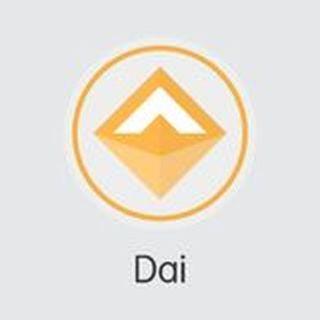 1 Dai
