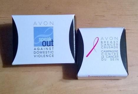 Avon Empowerment Tennis Bracelets ~ Free Shipping
