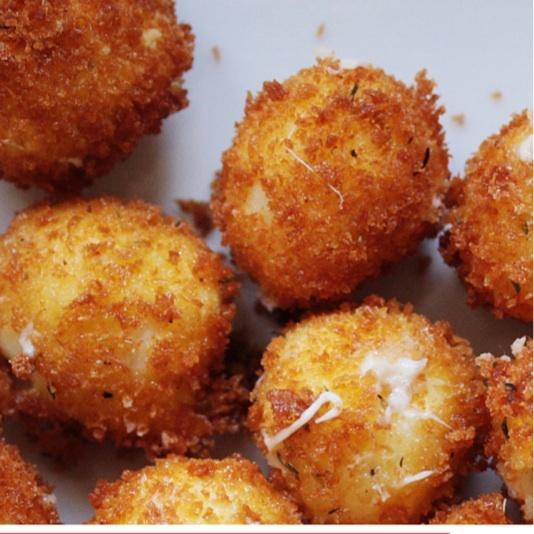 fry-ball-tweens