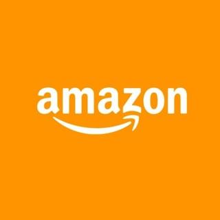 $1 Amazon gift E-card