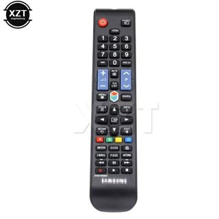 Newest Hot Sale TV control use for SAMSUNG AA59-00581A AA59-00582A AA59-00594A TV 3D Smart