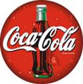 coke reward points 15 points 5 codes