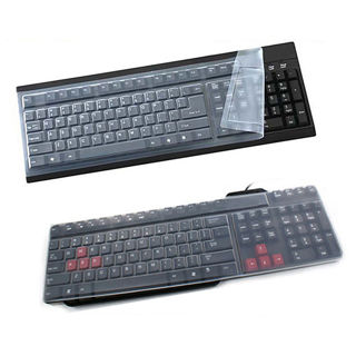 Universal Keyboard cover