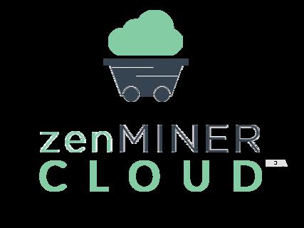 zen cloud mining for bitcoins
