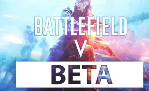 Free: Battlefield 5 PRIVATE BETA ACCESS CODE PS4 FAST