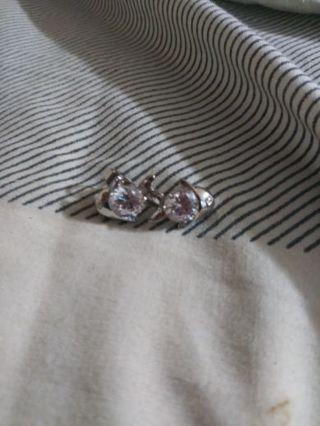 Cutest earrings ever