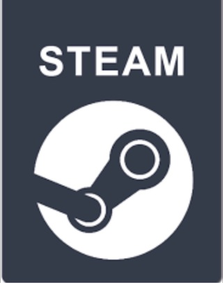 Steam key $0.99-$60